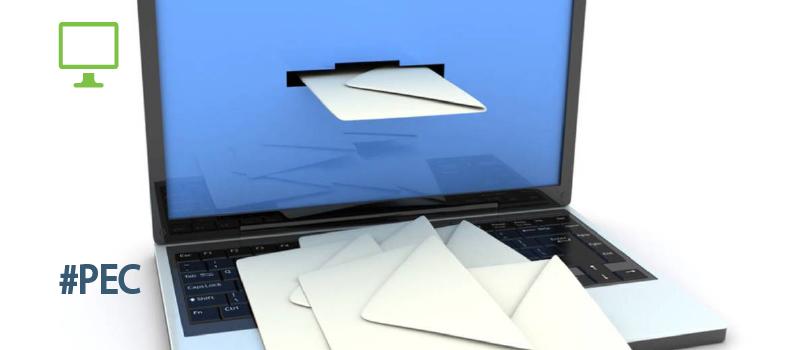 Massima Sicurezza per le vostre PEC: cambio password previsto