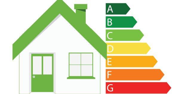 [APE] Certificazioni Energetiche: facciamo chiarezza!