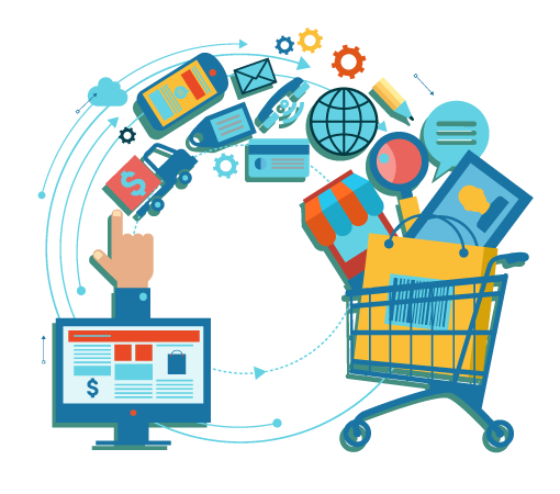 Customer Service per il tuo eCommerce