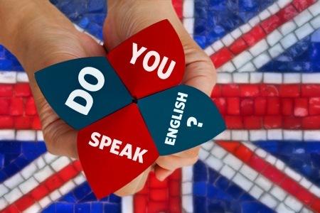 Urgenza: Certificazioni di Inglese