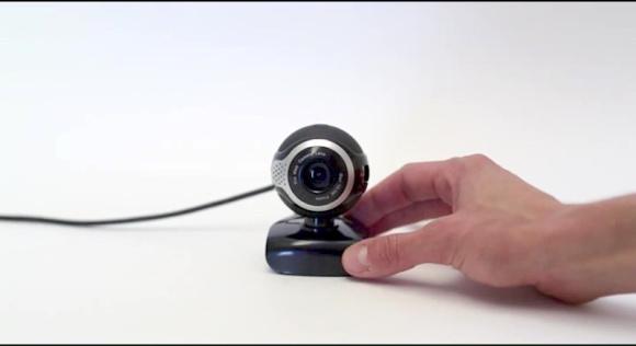 Pratiche via Web Cam