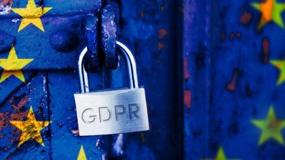 GDPR: le 10 domande più frequenti dei nostri clienti