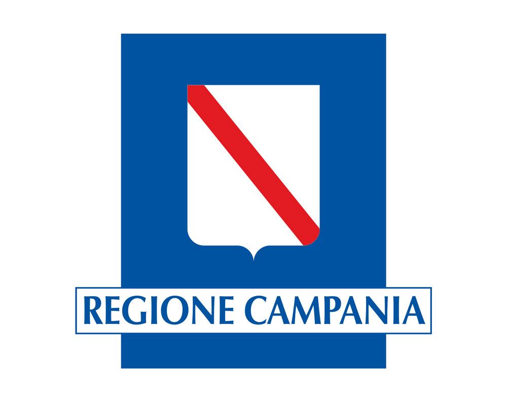 LIVE: Prime riaperture ufficiali Regione Campania – 27 aprile